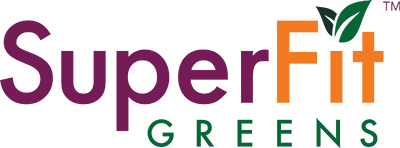 SuperFit Greens's Company logo
